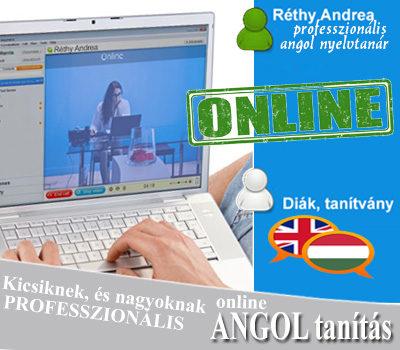 professzionlis-online-angol-nyelvtanitas-skype-banner.jpg