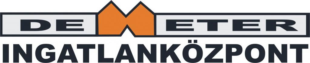 logo_dem.jpg