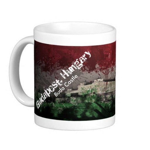 Budapest-mugs-BudapestCastle.jpg