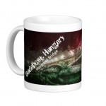Budapest-mugs-MargaretBridge.jpg