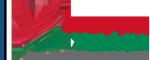 Kanada Világa logo