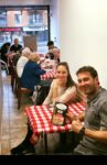 mama restaurant 01.jpg