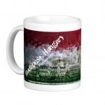 Budapest-mugs-Parliament.jpg