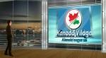 Kanada Világa a torontói magyar TV-ben