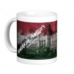 Budapest-mugs-HotelGellert.jpg